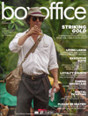 Best Price for Boxoffice Magazine Subscription