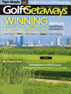 GolfGetaways Magazine