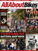 All About Bikes Magazine