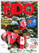 Fido Friendly magazine