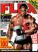 Flex magazine