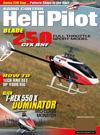 Radio Control Heli Pilot Magazine
