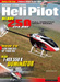 Radio Control Heli Pilot Magazine