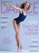 Dance Magazine magazine