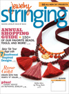 Jewelry Stringing magazine