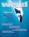 Wend Magazine