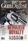 Best Price for Gun Digest Subscription
