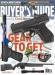 Gun Digest: The Magazine magazine