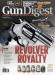 Gun Digest the Magazine magazine