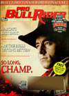 Pro Bull Rider