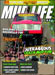Mud Life Magazine