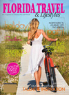 Florida Travel & Life Magazine