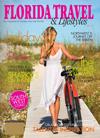 Florida Travel & Life Magazine