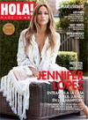 Hola Usa Spanish Edition Magazine Subscription