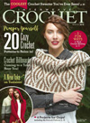 Best Price for Interweave Crochet Magazine Subscription