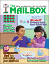 The Mailbox Magazine - Kindergarten