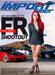 Import Tuner magazine
