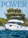 Power & Motoryacht Magazine