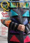 Best Price for McCall's Quilting Magazine Subscription