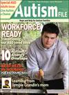 Autism File Magazine