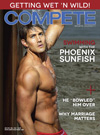 Compete Magazine