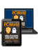 PCWorld - Digital Edition Magazine