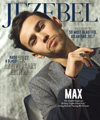 Best Price for Jezebel Magazine Subscription