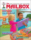 The Mailbox Magazine - Grade 1