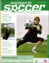 Success in Soccer Magazine