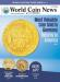 World Coin News magazine