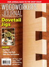 Best Price for Woodworkers Journal Subscription