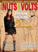 Nuts and Volts magazine