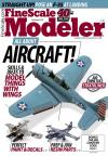 Finescale Modeler Magazine Subscription