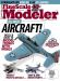Finescale Modeler magazine