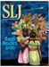 School Library Journal magazine