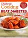 Diabetic Cooking magazine
