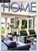 East Coast Home + Design Magazine