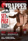 Trapper & Predator Caller Magazine
