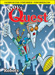 Boys' Quest Magazine