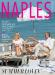 Naples Illustrated magazine