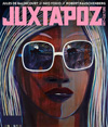 Juxtapoz Magazine Subscription