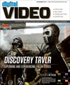Digital Video magazine