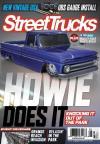 Best Price for Street Trucks Magazine Subscription