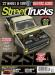 Street Trucks magazine