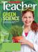 Instructor Magazine