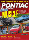 Pontiac Enthusiast Magazine