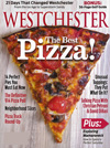 Best Price for Westchester Magazine Subscription