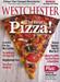Westchester Magazine magazine