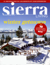 Best Price for Sierra Living Magazine Subscription