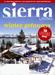 Sierra Heritage magazine